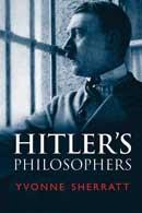 sherratt-hitler-filozofusai.jpg