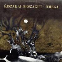 Omega - Éjszakai országút (1970)