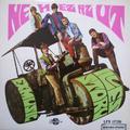 Illés - Nehéz az út (1969)