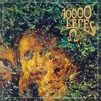 Omega - 10000 lépés (1969)