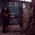 Koncz Zsuzsa - Kis virág (1971)