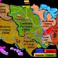 Kapitalizmus 40/34. rész – USA kiterjedése