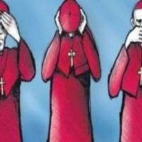 Jeruzsálemi Katolikus vallás 40/24. rész – férfiak
