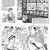 Dráma 40/04.rész – Dráma, mint írott műfaj