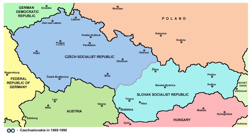 1024px-czechoslovakia.png