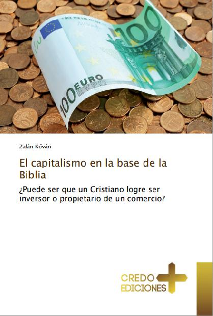 capitalismo.JPG