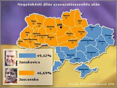ukrajna_map_1123.jpg