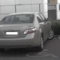 Parkolni mint az urak