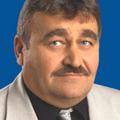 Sághy Erna: Kőbánya eltűnt milliárdjai