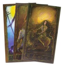 cards1_1341942782.jpg_225x225