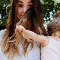 11 dolog, amit egy új anyukának elmondanék