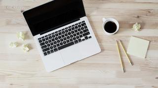 Workspace - Avagy hogyan alakítsuk ki otthoni irodánkat!
