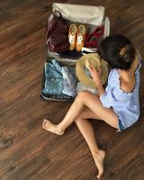 11 dolog, amit pakolj be a bőröndbe, ha romantikus hétvégére utazol!