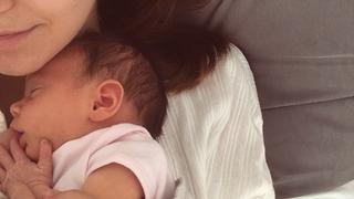 Na és neked volt szülés utáni depressziód?