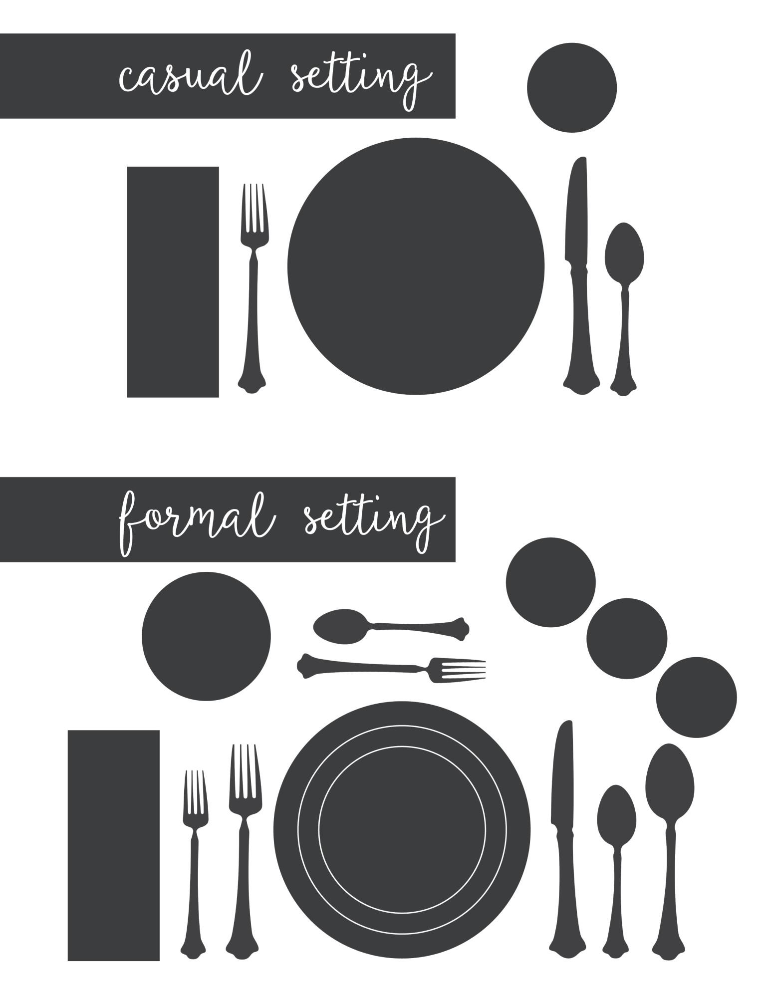 proper-table-setting1-1545x2000.jpg