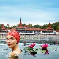 Magyarország imázsfilmje a legjobb Európában