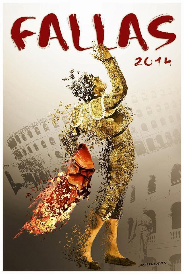 fallas-2014-cartel-feria-fallas-toros-valencia-falles-bous_1395095130.jpg_647x960