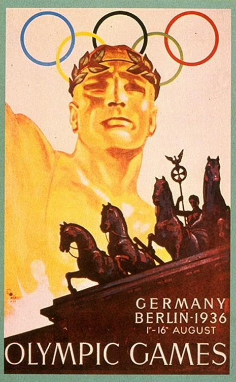 1936-germany-berlin-olympics_001.jpg