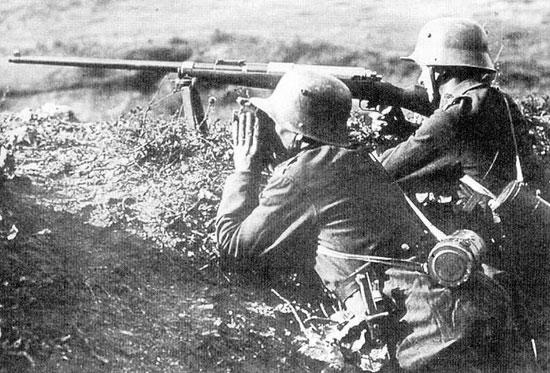 mauser_t-gewehr_1918-6.jpg