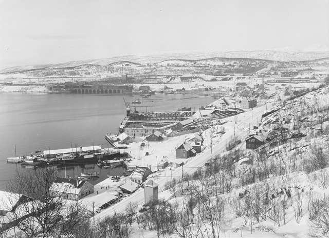 narvik-1924.jpg
