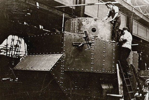 number_1_lincoln_machine_william_fosters_co_1915.jpg