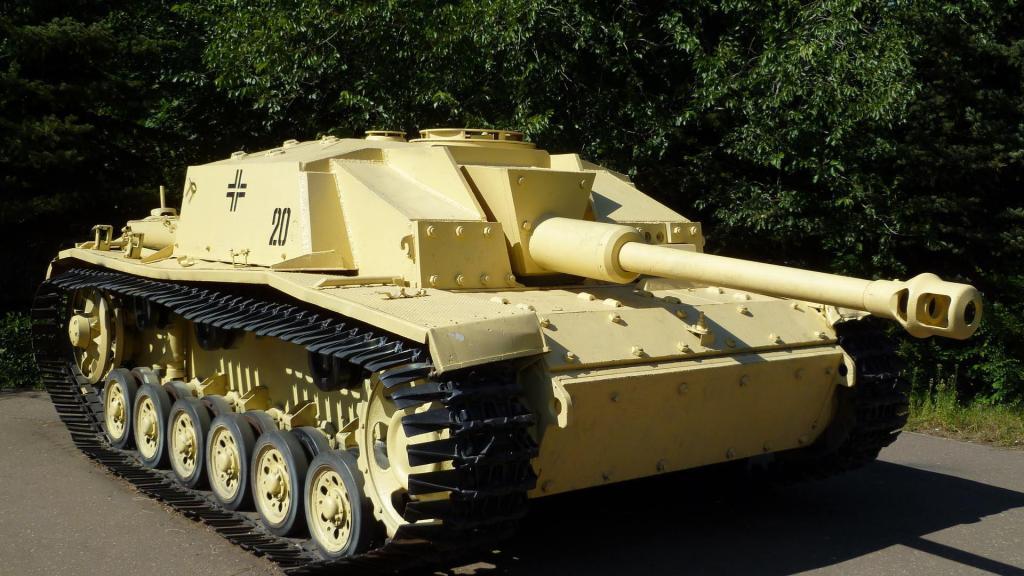 обои танки вов