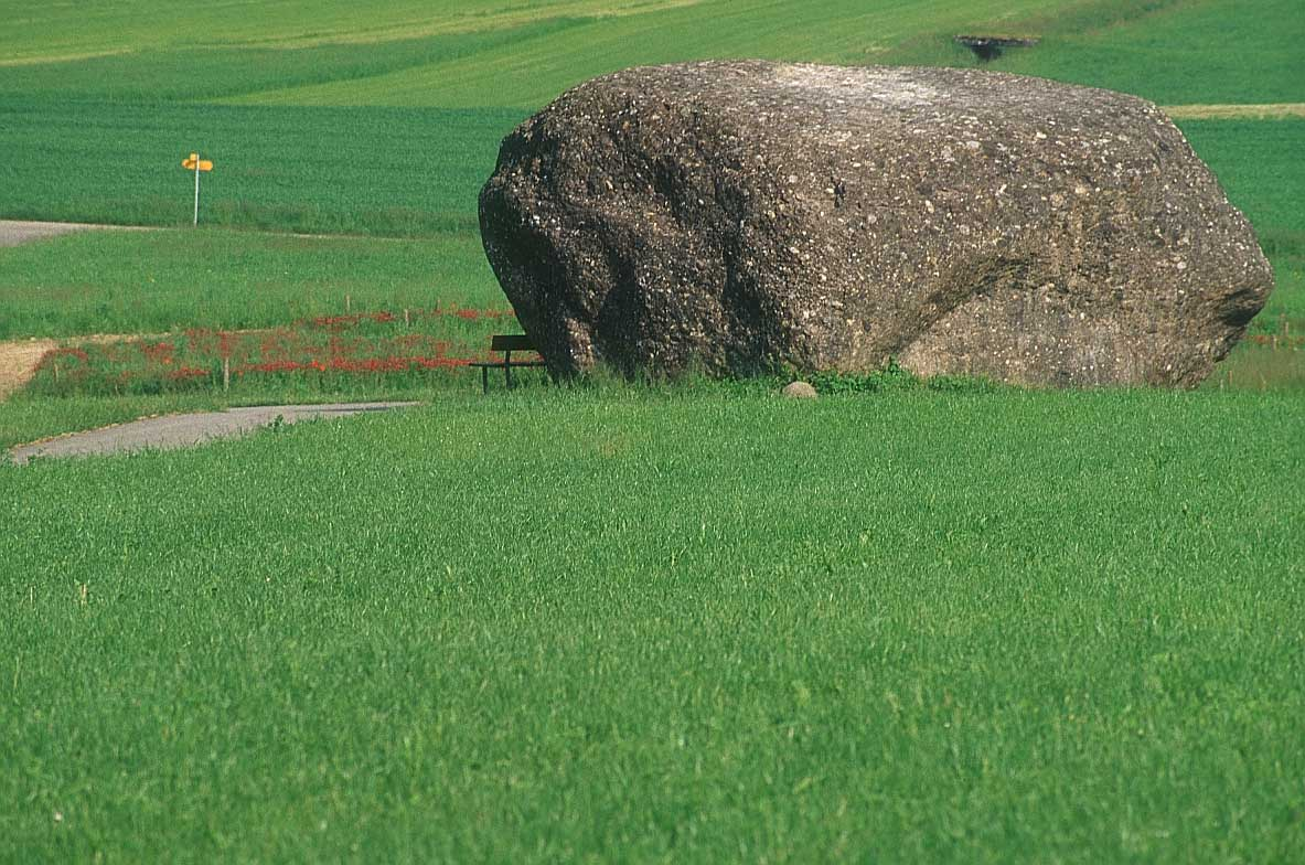 big-stone.jpg