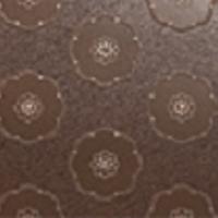 1kislakberendezes: a Swarovski kristályokról