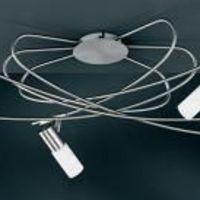 Lakberendezés: lámpaválasztás