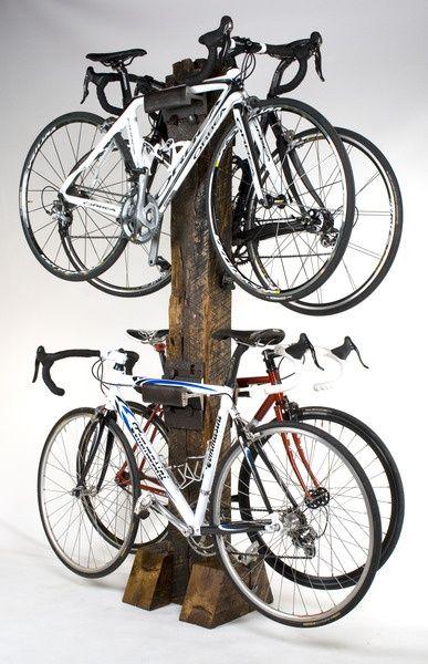 biciklitar2.jpg
