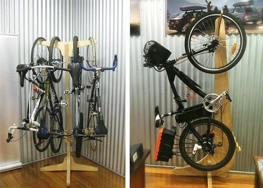 biciklitar3.jpg