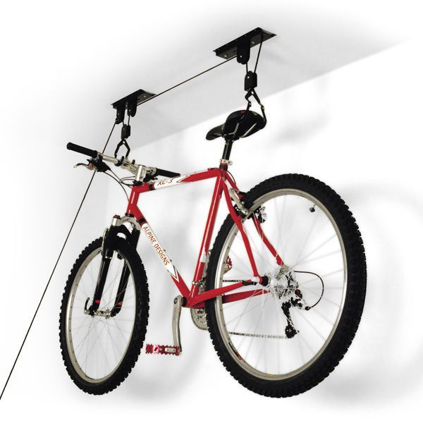 biciklitar4.jpg