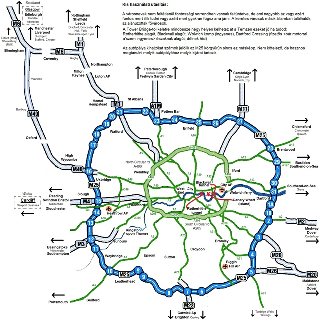 london-main-escape-network-mini.jpg