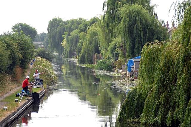 s-Erewash Canal_1.jpg