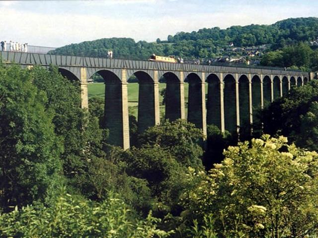 s-area-llangollen-aqueduct-big.jpg