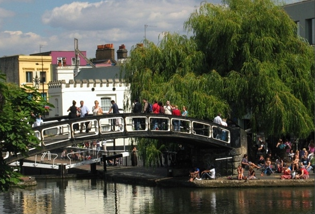 ss-England_London_Afternoon_Camden.jpg