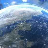 •Meditáció ma(05.27) este kilenckor; sikeres volt a háló újrahangolása hétfő hajnalban; az Arkhónok