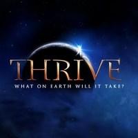 •Thrive-Növekedj!
