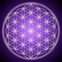 •Gondolatok 2012-ről 1.rész, Alaje rövid meditációja