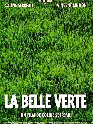LaBelleVertw0f99-f2d4b_1.jpg