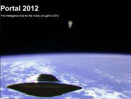 Portal-2012-main-image-small.jpg