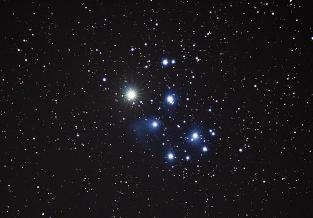 Venus-Pleiades.jpg