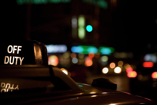 detail-of-a-taxi-at-night-new-york-city-usa-frederick-bass_1.jpg