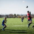 Újra nyílt a fejér megyei első osztályú bajnokság: Bicskei TC-Ikarus Maroshegy 2-0 (0-0)