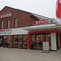 Megtörtént az átadás, csütörtökön újra megnyitja kapuit a bicskei SPAR szupermarket!