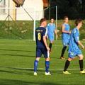 Harangozó Dávid szerezte az első bicskei gólt a vadonatúj műfüves játéktéren: Bicskei TC U19-Szárliget U19 1-4 (0-2)