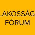 Lakossági fórum az Esztergomot az M1-essel összekötő út tervezése kapcsán!