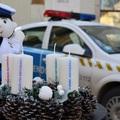 Megfontolandó rendőrségi tanácsok advent idejére!