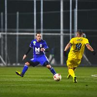 PAFC-BTC újratöltve: november 22-én szerdán 18.00 órakor ismét megmérkőzik egymással Pintér Attila és Móri Tamás csapata!
