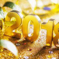 Sikerekben gazdag, egészségben és boldogságban eltöltendő 2018-as esztendőt kíván olvasóinak a 2060.blog.hu - jövőre is BICSKE MÁSKÉPP, NEKED!